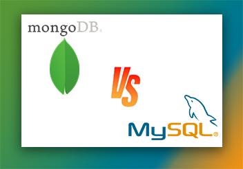 مقایسه MongoDB و NoSQL